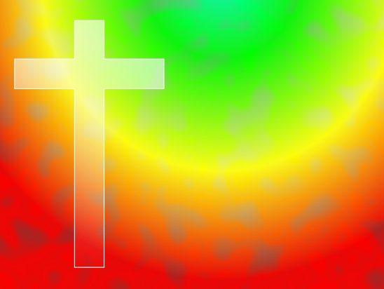 christian-1316168