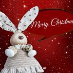 christmas-1691515