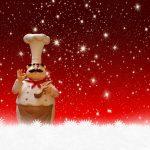 christmas-1695536