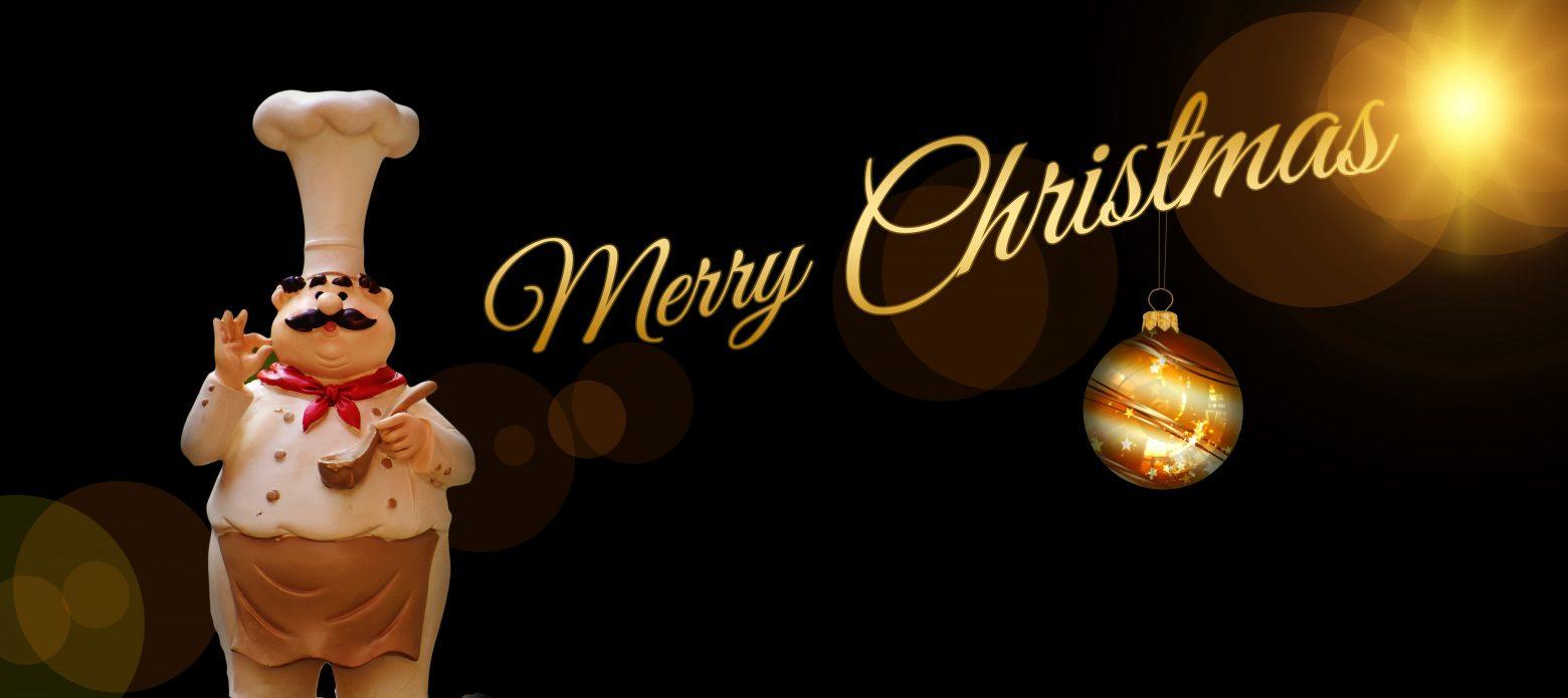 christmas-1706245
