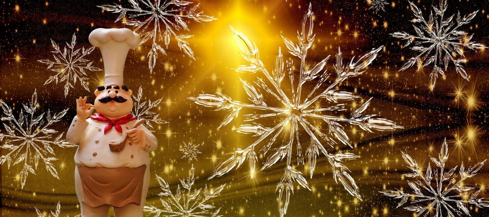 christmas-1706248