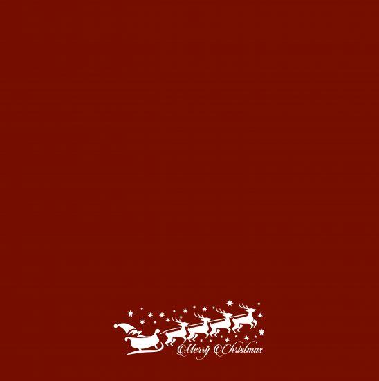 christmas-1789122