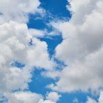 cloud-2695355