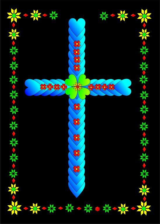 cross-1645376