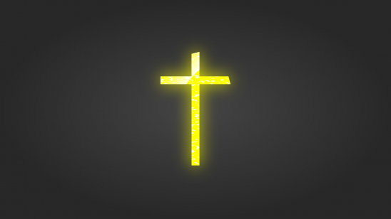 cross-2087073