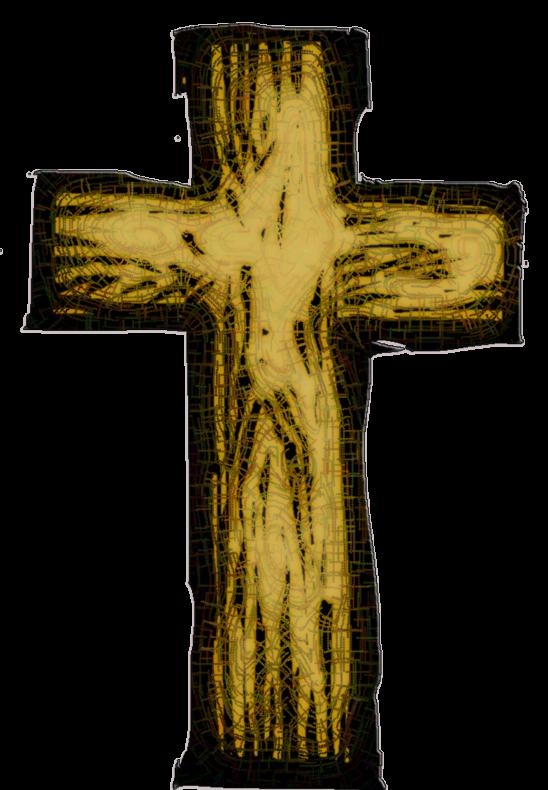 cross-927156