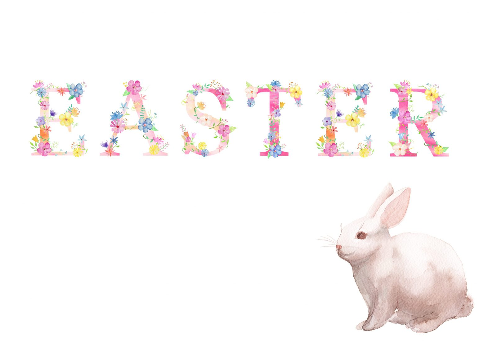 easter-1232145