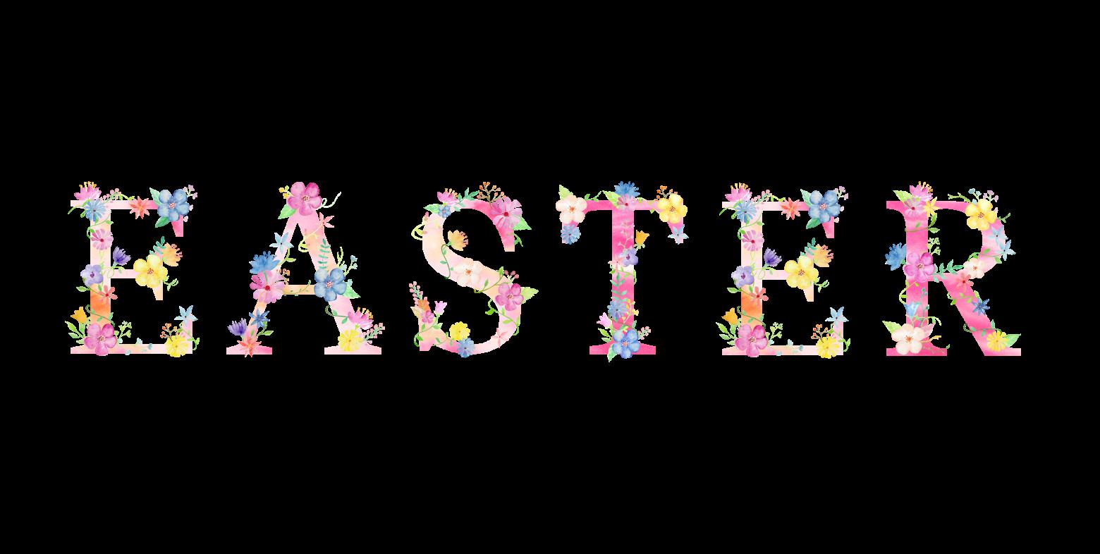 easter-1232149