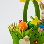 easter-2060731
