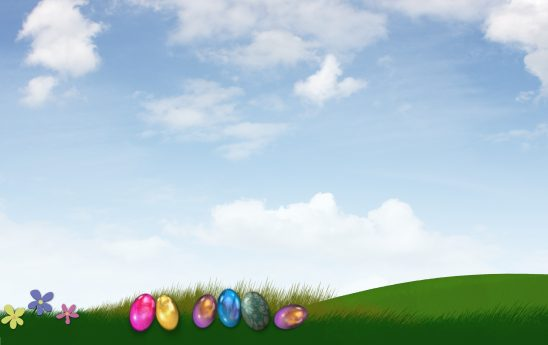 easter-243830