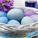 easter-3165454