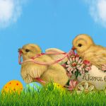 easter-923130