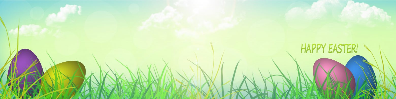 easter-background-3176338