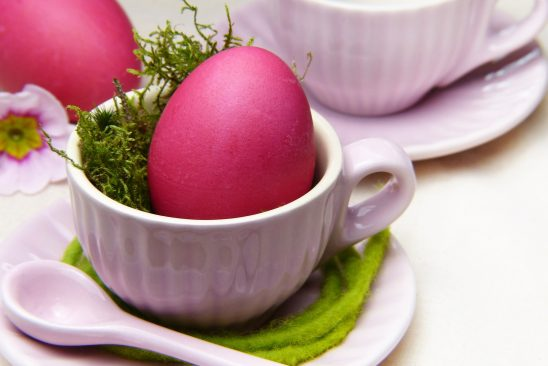easter-egg-3165438