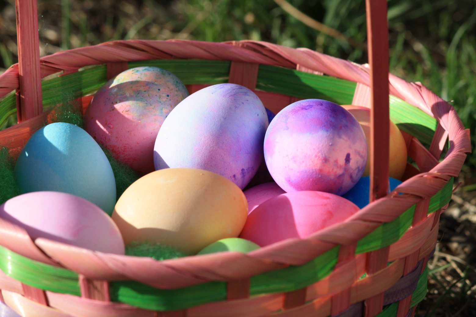 easter-eggs-1256019