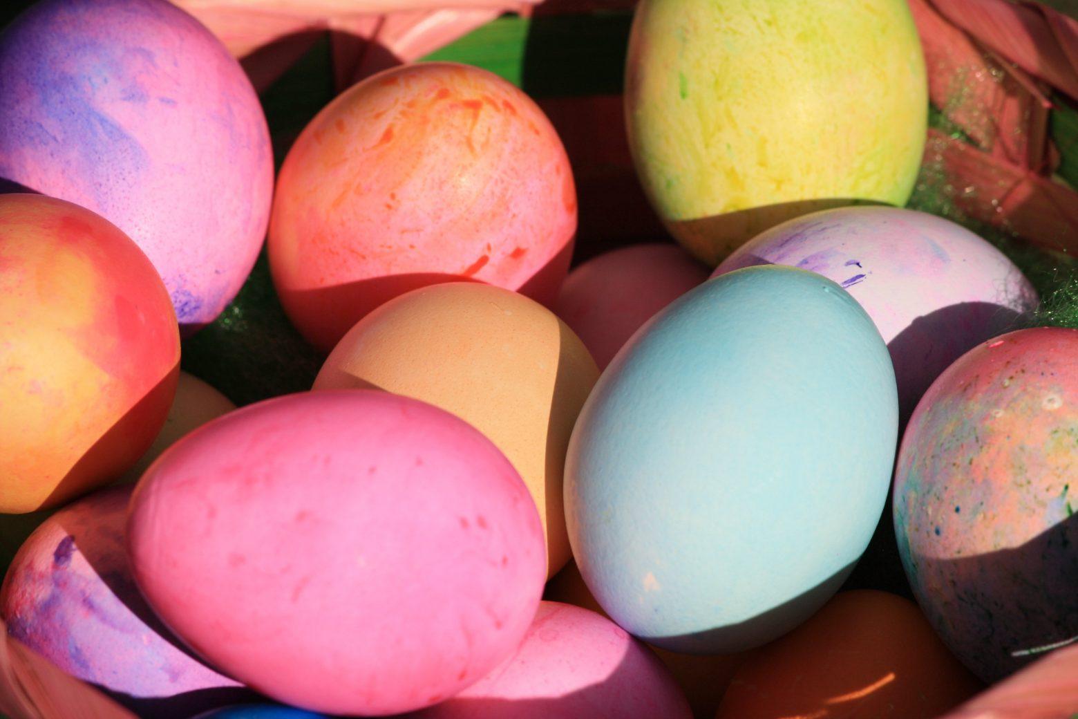 easter-eggs-1256022