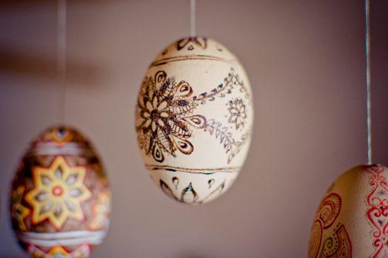 easter-eggs-1288413