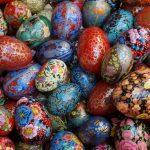 egg-2226793