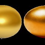 egg-2885370
