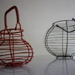 egg-basket-678013