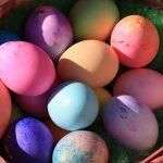 eggs-1250583