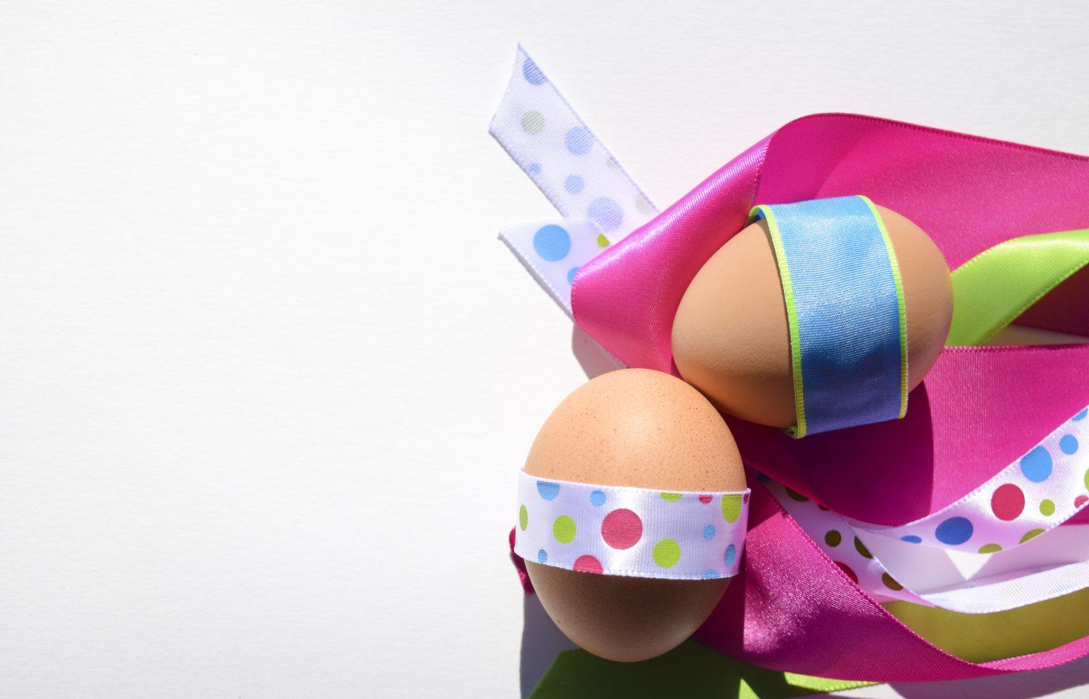 eggs-631060