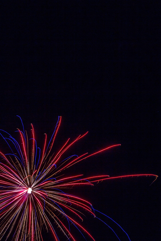 fireworks-2926693