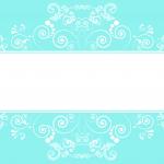 floral-1181117