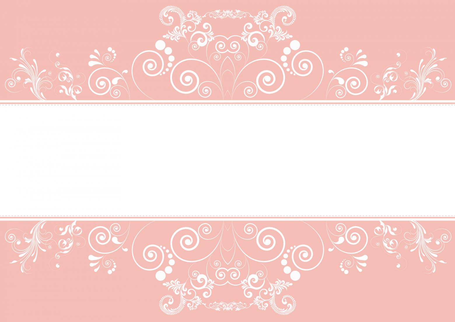 floral-1181122