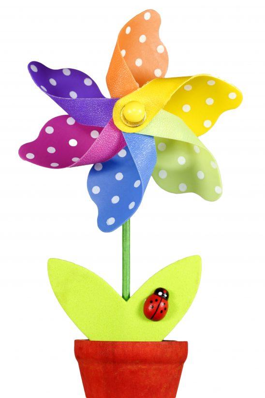 flower-1230522