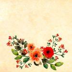 flower-3155876