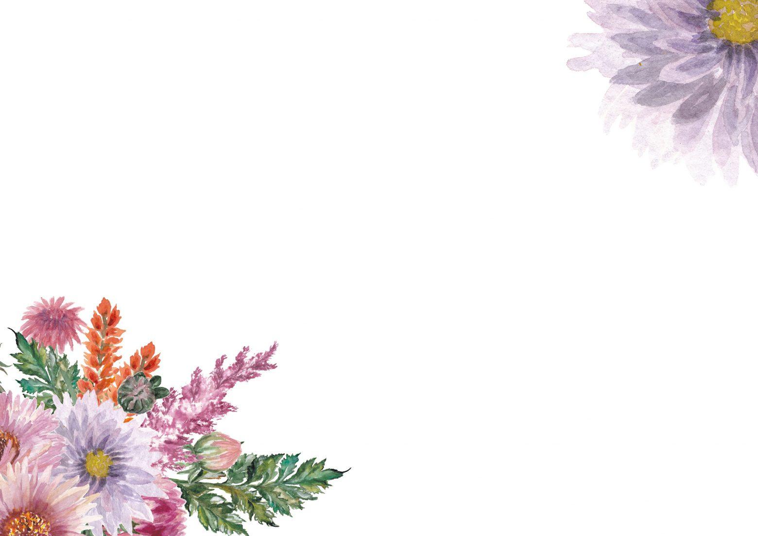 flowers-1230225