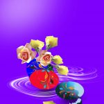 flowers-2061242