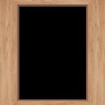 frame-1446305