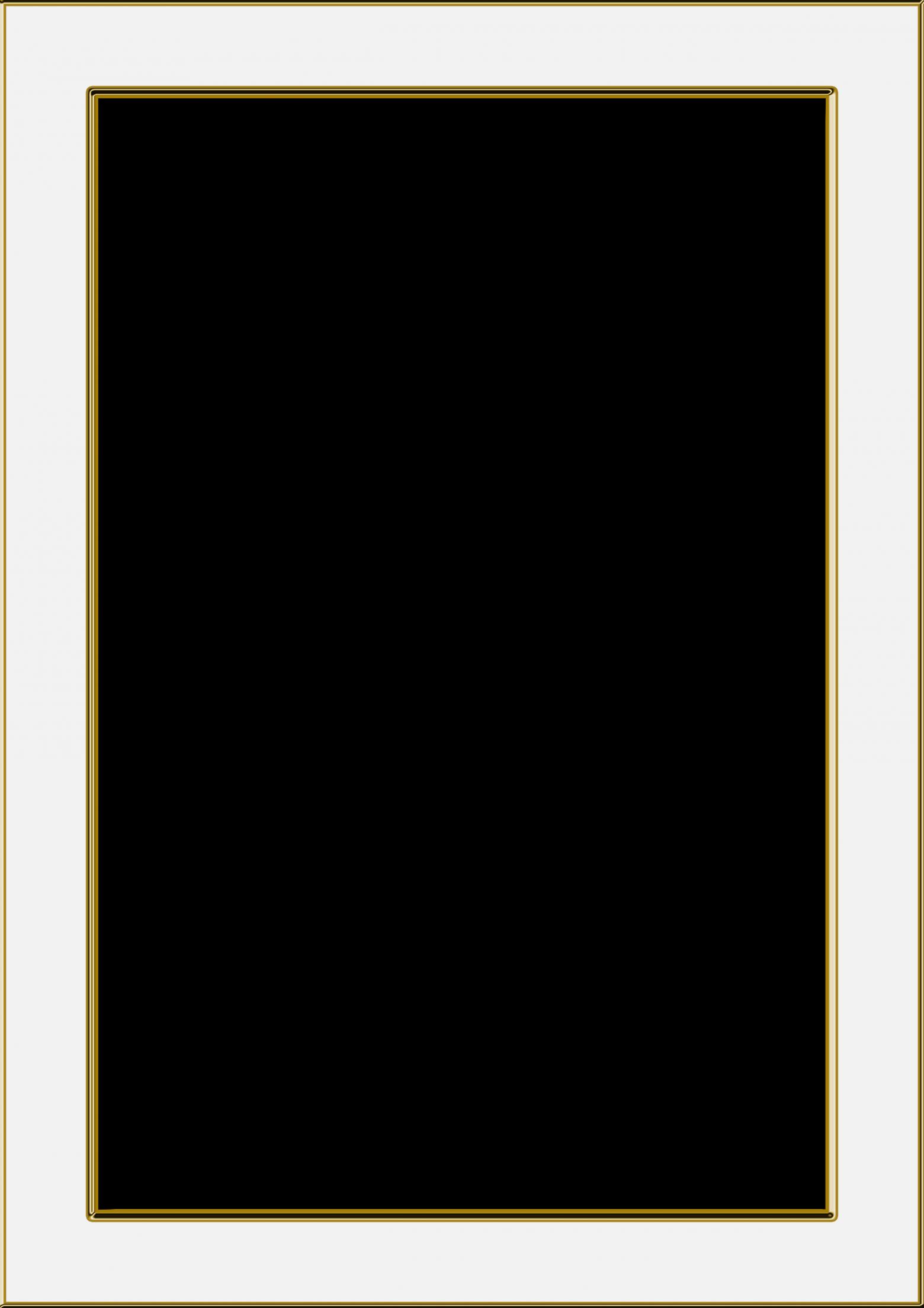frame-2482179