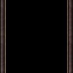frame-2486643