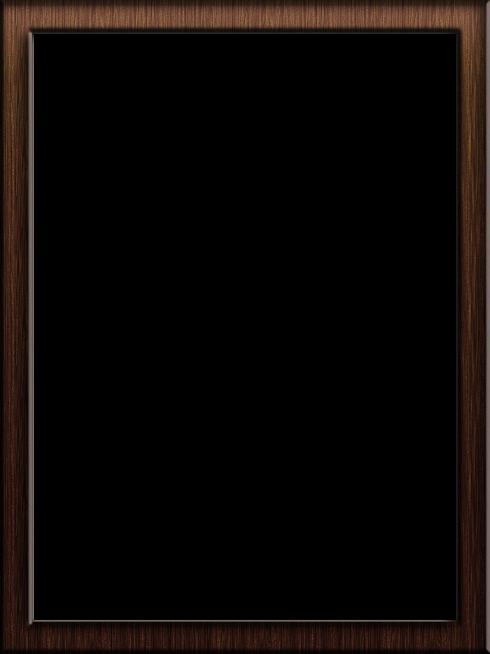 frame-2487285