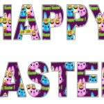 happy-easter-1146575