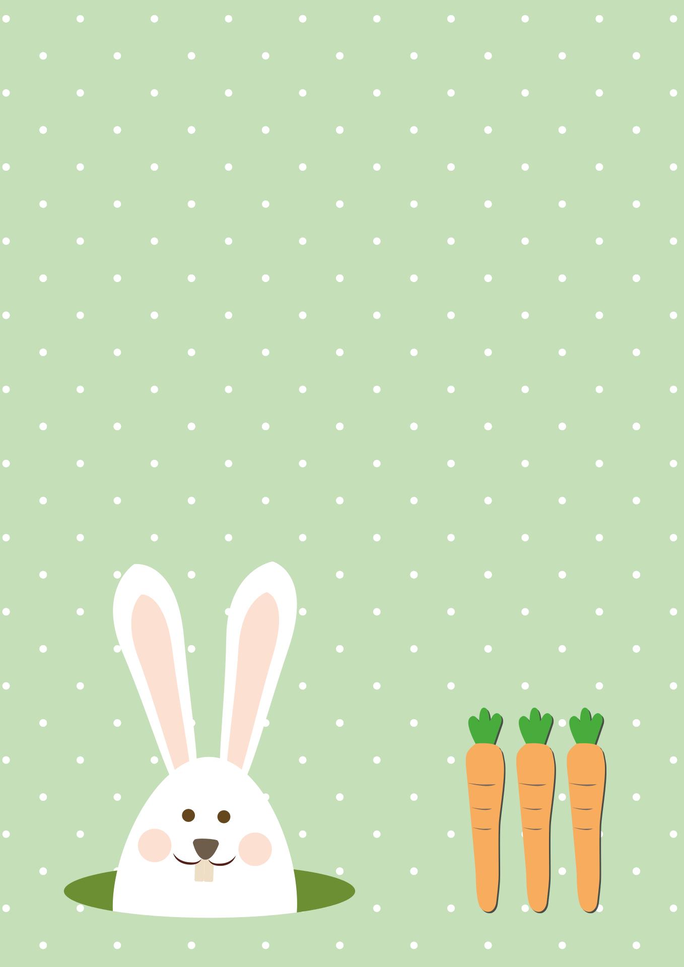 hare-2205691