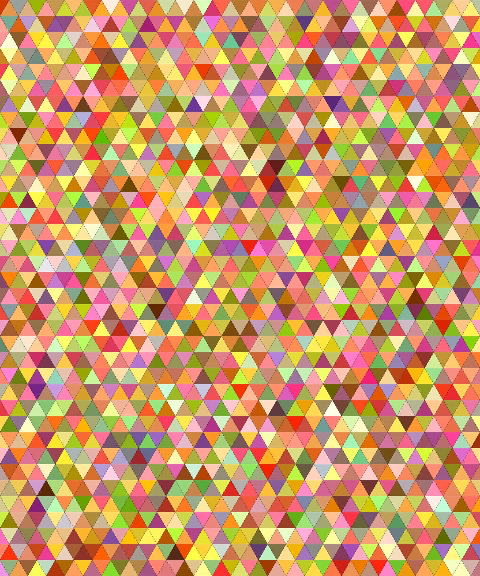 multicolored-2484169