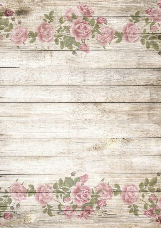 on-wood-2188537