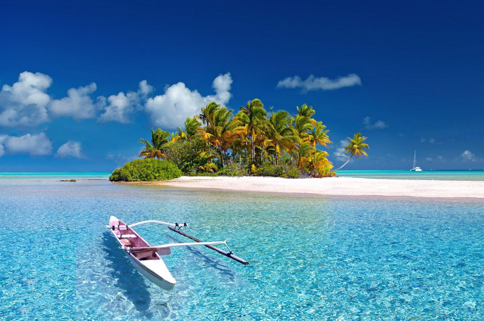 polynesia-3021072
