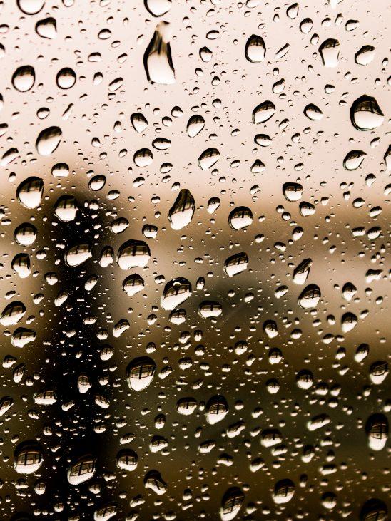 raindrops-2394772