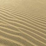 sand-2719290