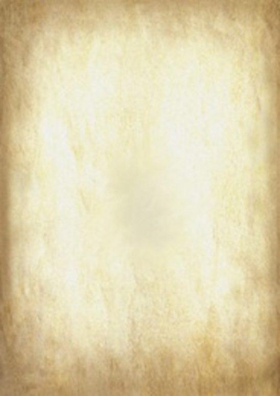 scroll-1033117