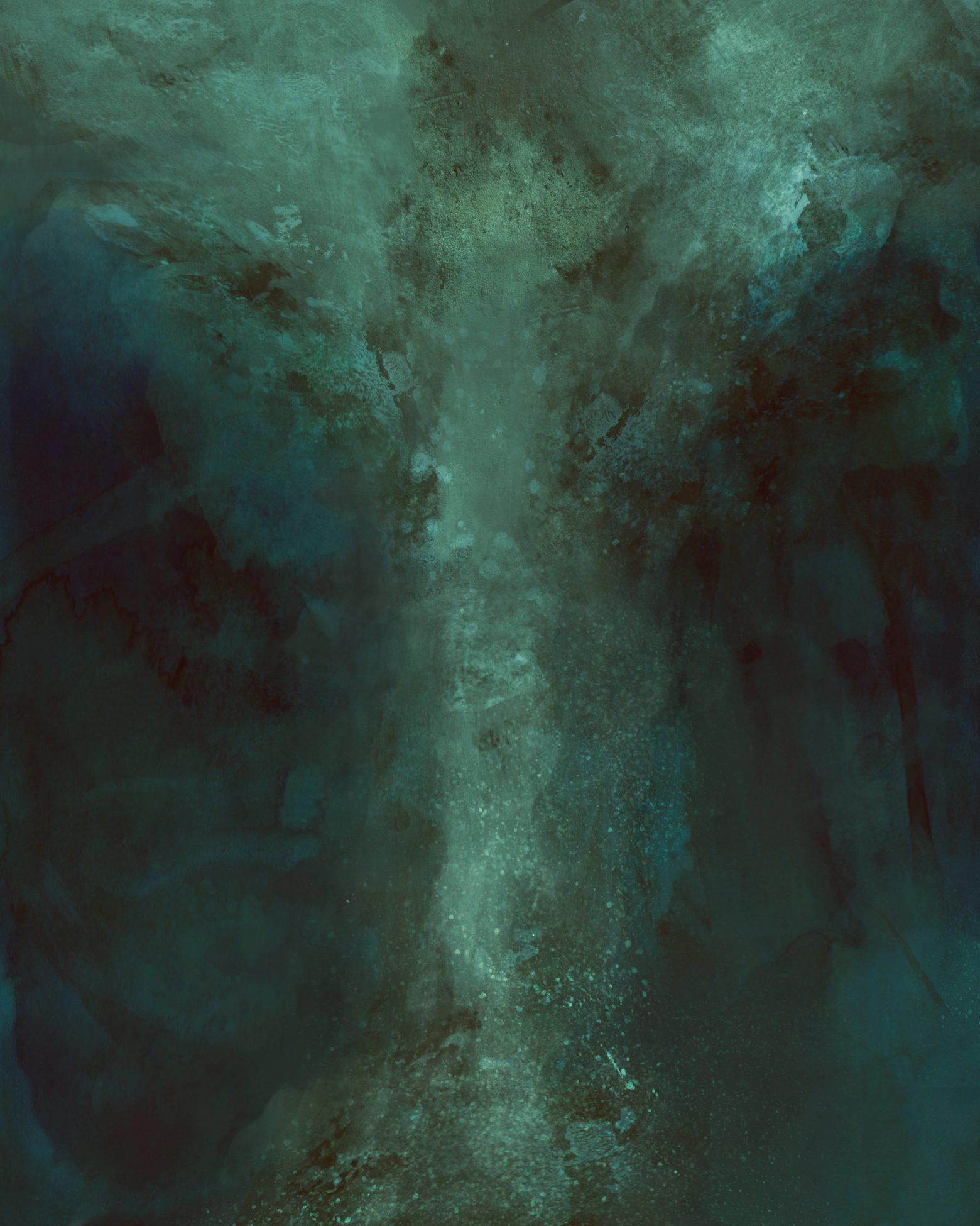 texture-1818072