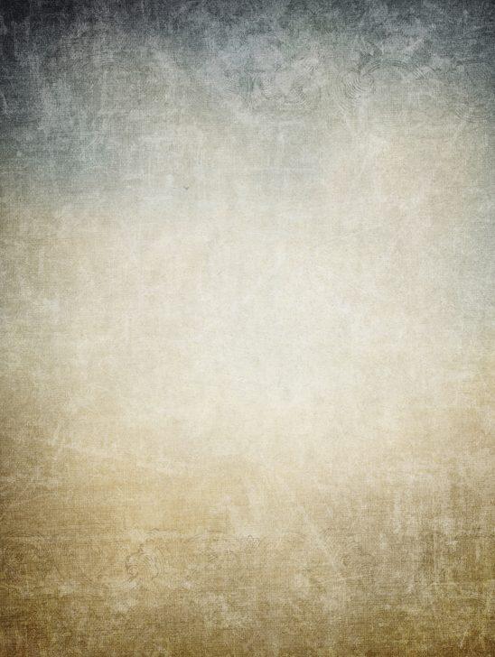 texture-2012078