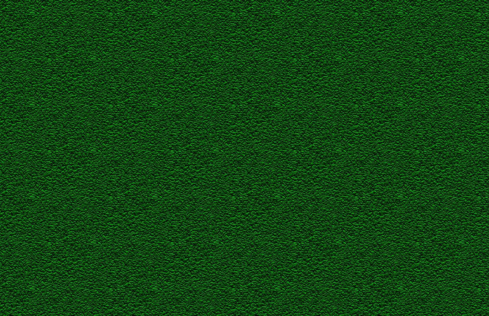 texture-2065459