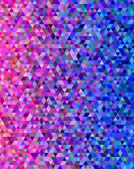 triangle-2499634