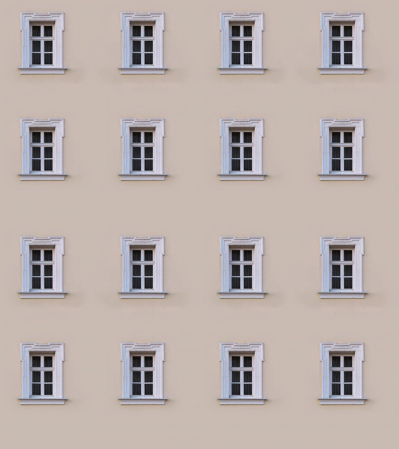 window-2922331